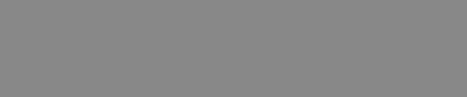 Prato TNT Group Logo